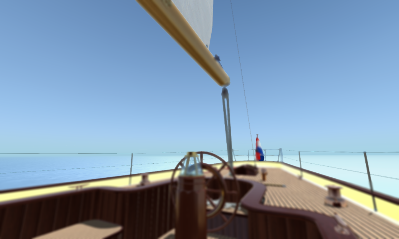 Sailaway_Screenshot_105