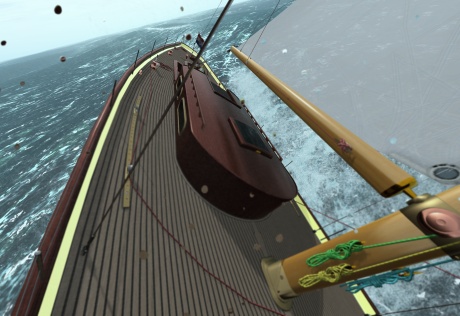 Sailaway_Screenshot_46